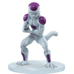 Dragon Ball Z Figurine Dramatic Showcase Frieza Banpresto