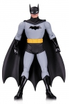 DC Comics Designer figurine Batman by Darwyn Cooke DC Collectibles