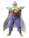 Dragon Ball Kai : Figuarts Piccolo Bandai