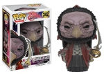 Dark Crystal Figurine POP! Movies 342 The Chamberlain Skeksis Funko