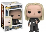 Harry Potter POP! Movies 36 figurine Lucius Malfoy  Funko
