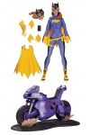 DC Comics figurine Deluxe Batgirl of Burnside DC Collectibles