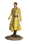 Game Of Thrones Figurine Oberyn Martell Dark Horse