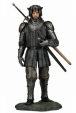 Game of thrones Le Trône de Fer statue The Hound Le limier Dark Horse