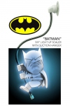 DC Comics Light-Up Scalers figurine lumineuse Batman Neca