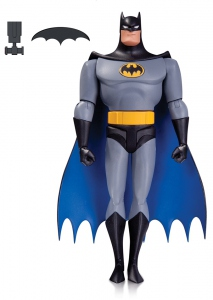 Batman The Animated Series figurine DC Collectibles