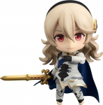 Fire Emblem Fates figurine Nendoroid Corrin Female Good Smile