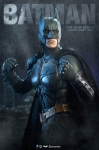 Batman The Dark Knight statue Premium Format Sideshow