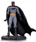 DC Comics Icons statue Batman DC Collectibles