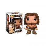 Conan Le Barbare figurine Pop! 381 Funko