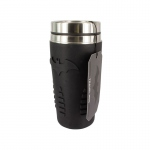 DC Comics Travel Mug thermo Batman