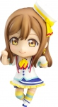 Love Live! Sunshine!! Nendoroid figurine Hanamaru Kunikida Good Smile