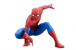 Marvel Now! statue ARTFX+ 1/10 The Amazing Spider-Man Kotobukiya