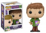 Scooby Doo POP! Animation 150 Figurine Samy Funko