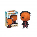 Naruto Shippuden POP! Animation 184 figurine Tobi Funko