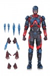 DC Legends of Tomorrow figurine The Atom DC Collectibles
