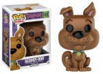 Scooby Doo POP! Animation 149 Figurine Scooby-Doo Funko
