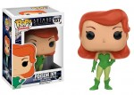 Batman The Animated Series POP! 157 Heroes figurine Poison Ivy Funko