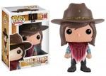 Walking Dead POP! Television 388 figurine Carl Grimes Funko
