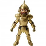 Ghosts 'n Goblins figurine Game Classics Vol. 1 Arthur Gold Armor Union Creative