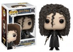 Harry Potter POP! Movies 35 figurine Bellatrix Lestrange Funko
