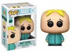 South Park POP! TV 01 figurine Butters Funko