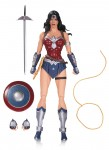 DC Comics Icons figurine Wonder Woman DC Collectibles