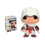 Assassin's Creed Bobble Head Pop 20 Altair Funko