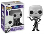 L´étrange Noël de Mr. Jack POP! 15 figurine Jack Skellington Funko
