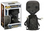 Harry Potter POP! Movies 18  figurine Dementor Funko