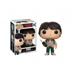 Stranger Things POP! TV 423 Figurine Mike Funko