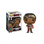Stranger Things POP! TV 425 Figurine Lucas Funko