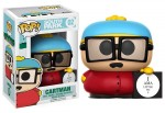 South Park POP! TV 02 figurine Cartman Funko