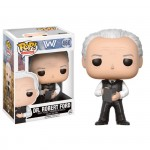 Westworld Figurine POP! Television 460 Dr. Robert Ford Funko