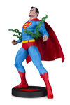 DC Designer Series statue Superman by Neal Adams DC Collectibles EPUISE