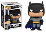 Batman The Animated Series POP! 152 Heroes figurine Batman Funko