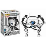 Portal 2 POP! Games 245 figurine Atlas Funko