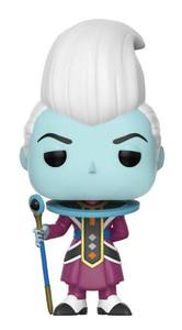 Dragonball Super POP! Animation Vinyl figurine Whis Funko