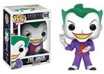Batman The Animated Series POP! 155 Heroes figurine The Joker Funko