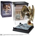 Les Animaux fantastiques Statue Magical Creatures Thunderbird Noble Collection