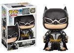 Justice League Movie POP! Movies 204 figurine Batman Funko
