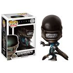 Alien Covenant POP! Movies 430 Figurine Xenomorph Funko