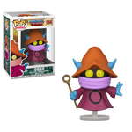 Masters of the Universe Figurine POP! Television 566 Orko MOTU Funko