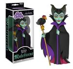 Disney Rock Candy Vinyl Figurine Maleficent Funko