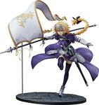 Fate/Grand Order statue Ruler / Jeanne d'Arc Good Smile Company
