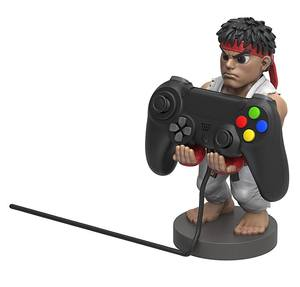 Street Fighter Cable Guy Ryu PS4 Xbox one