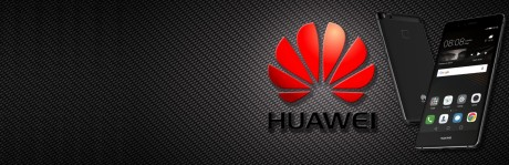 Pieces detachees Huawei