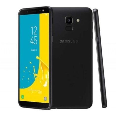 Pieces detachees Samsung Galaxy J6 2018 J600F