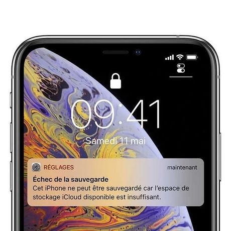 Comment sauvegarder son iPhone ?