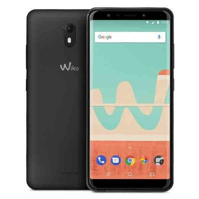 Pieces detachees Wiko View